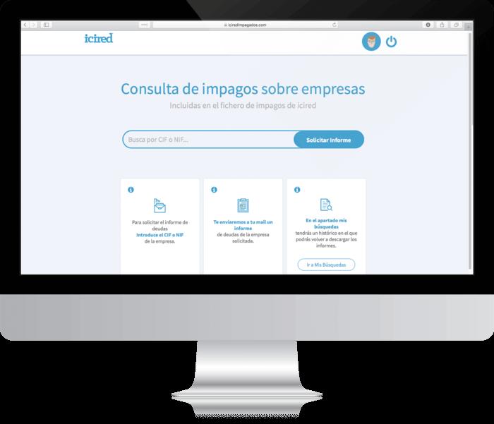 Picture_Consultar_Impagos